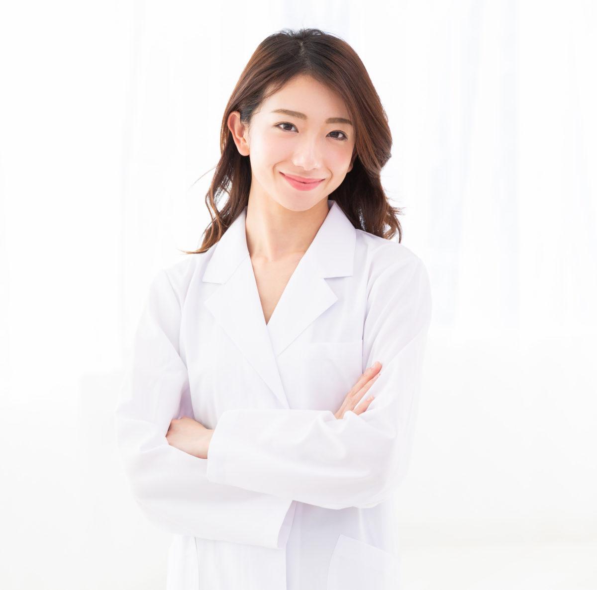 インナーウェア-コンサルタント岩田さん